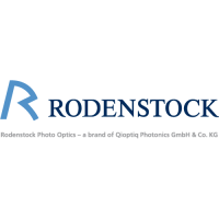 Rodenstock.png