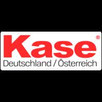 Kase_Deutschland_AT_500.png