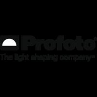Profoto_Logo_Tagline_Black_RGB.png