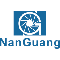 NanGuang_500.png