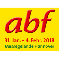 abf2018_Logo+Datum_gelb_rgb_500.png