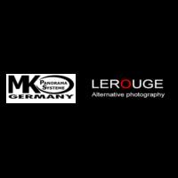 MK-Logo_500.png