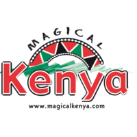 MagicalKenya-4c-500.png