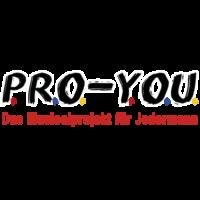 ProYou_Logo-Neu_300dpi.png