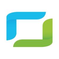 ZPS-Logo-500x500.png
