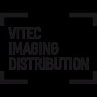 Vitec_Imaging_Distribution_Logo_Black_CMYK.png