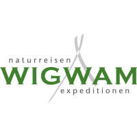Wigwam1.png