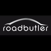 Roadbutler.png