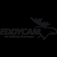 eddycam-logo-121121_500.png