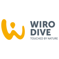 wirodive.png