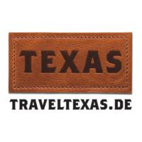 TexasTourism_Logo_URL_Germany.png