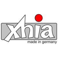xhia-logo_500.png