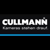 Cullmann.png