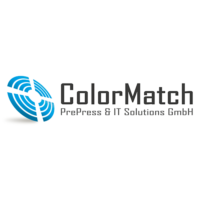 ColorMatch.png