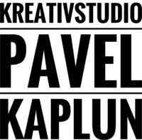Kreativstudio Pavel Kaplun.png