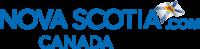 TourNS Canada CMYK ENG Blu FLAG.png