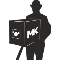 MK Silhouette _500.png