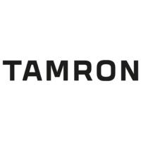 Tamron-NEW-Logo_black.png