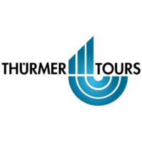 thuermer logo_500x500px.png