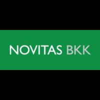 novitas.png