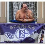 """5. Platz: Wolfgang Fröhling, """"Fankultur"""""""
