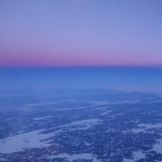 Finnland, © Katrin Schmidt