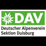 DAV_logo1-150x150