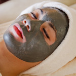 Spa treatments located within the Jordan Valley Marriott Resort and Spa.