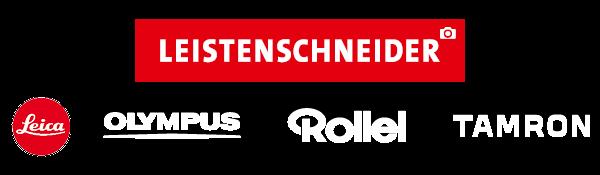 Flaschenpost_Partner2019D2-1-600x175