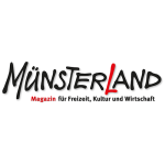 Muensterland