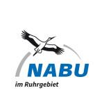 NABU_Logo_500-150x150