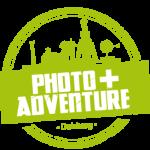 PA16_Logo_green_v2