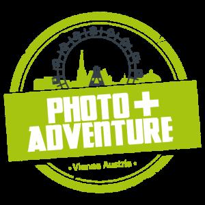 Photo+Adventure Wien