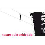 Power-ruhrgebiet-150x150