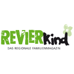 Revierkind