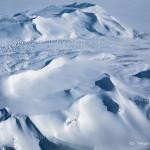 Norpol - Spitzbergen