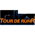 Tour-De-Ruhr-150x150