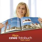 Urlaubsfotos als Fotobuch