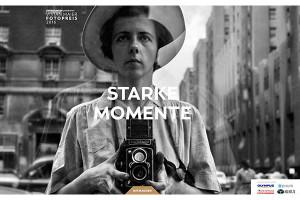 cw-Vivian-Maier-Fotowettbewerb-Screenshot_ Fotografie für Frauen