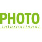 PHOTO International ist Medienpartner der Photo+Adventure Duisburg