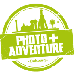 Photo+Adventure-Logo