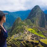 50€ Reisegutschein bei Buchung im Photo+Adventure-Shop