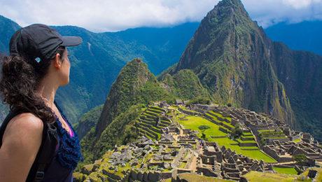 50€ Reisegutschein für das Haus der Spezialisten bei Buchung im Photo+Adventure-Shop