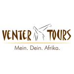 Haus der Spezialisten - Venter Tours