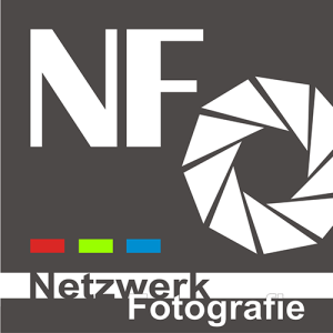 NF-BASIS_500