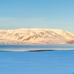 Eyjafjördur, Island, © Katrin Schmidt