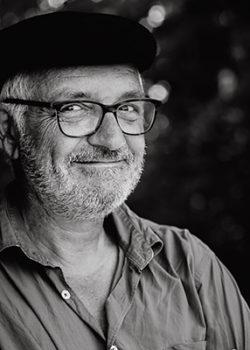 Klaus Wohlmann