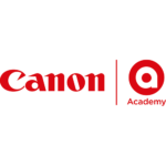 Canon Academy ist Partner der Photo+Adventure Duisburg.