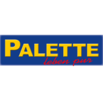 Palette ist Medienpartner der Photo+Adventure