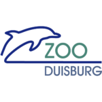 Zoo Duisburg ist Partner der Photo+Adventure